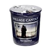 Village Candles Rendezvous Votive (106000812)